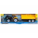 tractor pull back 49x14x11 9978 1 window box