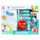 tandarts set 45x35x7 8021b venster doos