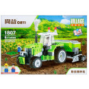 construction blocks 259 / 268el 1807 farm pud