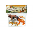 wild animals 29x31x4 2a263 small bag with a hanger