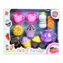 kitchen set 32x26x6 cakes 583b blister