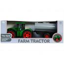 traktor zurückziehen + zubehör 49x18x16 3368 71 we
