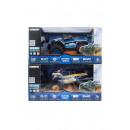 Autobereich r / c ff Spur 40x20x24 171801b Fenster
