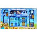 house box + accessories 56x32x7 bs866 18f window b
