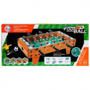 plays footballers table drew 61x31x7 xj6022 pud 10
