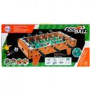 Großhandel Holzspielzeug: spielt Fußballer Tabelle zog 61x31x7 xj6022 pud ...