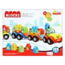 construction blocks 46x35x8 2155 pud train