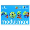Konstruktionsblöcke 30el 8803 modulmax pud