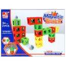 blocs magnétiques 21el 31x23x8 909 1pc