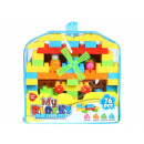 construction blocks 76el 29x28x8 2881 bag