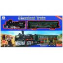 groothandel Modelbouw & miniaturen: treindoos 52x28x6 8299 62 vensterdoos