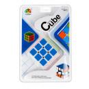 cube magic 14x21x7 581 5.78 window box