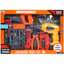 wholesale Garden & DIY store: tools box 42x30x6 36778 75 window box