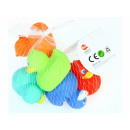 wholesale Baby Toys: bath toy 13x15 tl821 2 pcs net