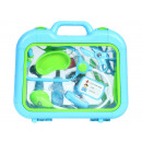medical set 32x28x9 5619 5 case