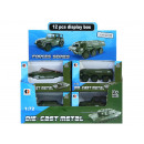 auto army met 11x7x5 1821a 1 dis