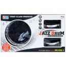 grossiste Instruments de musique: tambours 34x20x12 685 1 pcs