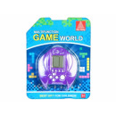 wholesale Mind Games: game electro 12x15x3 hc 6052 blister