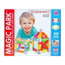 magnetic blocks 29el 43x36x6 qf8615e maxi