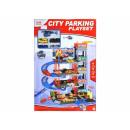 parkeren + accessoires met 40x58x9 92128 pud-funct