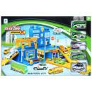 groothandel Speelgoed: parkeren + accessoires met 52x35x7 660 a65 pud