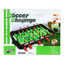 wholesale Sports & Leisure: game footballers 57x46x9 2124 pud