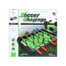 wholesale Sports & Leisure: plays footballers 44x43x7 2094 pud