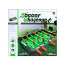 wholesale Sports & Leisure: plays footballers 37x36x6 2084 pud