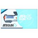 wholesale Children's Furniture: box argobe gun 45x25x9 ar002 mobil