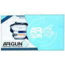 wholesale Children's Furniture: box argobe pistol 27x21x9 ar001 mobil