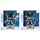 robot 20x32x9 hf1102 1ab window box