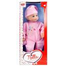Großhandel Puppen & Plüsch: Nella Puppe 40cm Bobas + Zubehör kt4000c Fenster