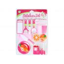 mayorista Casa y cocina: Utensilios de cocina + Accesorios 29x42x7 ...