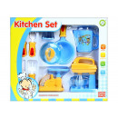 kitchen utensils + accessories 38x33x8 nf685 35 wi