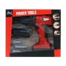 drill box + accessories 26x23x6 t1404 window box