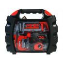 tools 38x34x8 t226 case