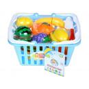 groothandel Kantoor- & winkelbenodigdheden: fruit / groenten voor snijden + accessoires 23x15x