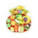 hurtownia Wszystko dla firmy: owoce/warzywa do krojenia + akcesoria 34x36x4 ...