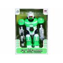 Roboter Box 20x28x11 kd 8803b Fensterbox