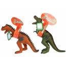 rubber dinosaur 29cm 3421abcd bph