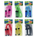 wholesale Toys: sport rope 11x27 small bag with a pendant