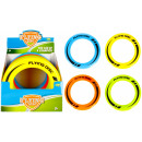 sport 25cm Display flying disc