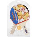 ping pong ping-pongs + 3pi 19x27x2 3399