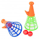 wholesale Mind Games: game catcher 11x21 238 throwing the net