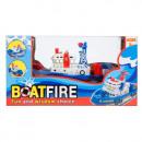 jouet de l'eau lodz box 28x15x9 0819a box