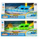 wholesale Outdoor Toys: lodz box 32x14x10 30309 window box
