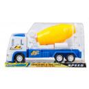 auto truck pull back 30x17x10 565 a2 concrete afte