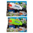 arrows pistol 26x20x5 z1135a