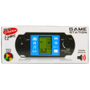 games electro 16x7x2 game with 2030b box