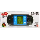 groothandel Denk & behendigheid: games electro 16x7x2 game met 2030b box